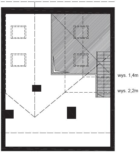 34a - 34