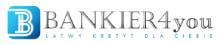 logo_25x25.png