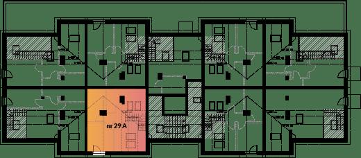 29A - 29 C