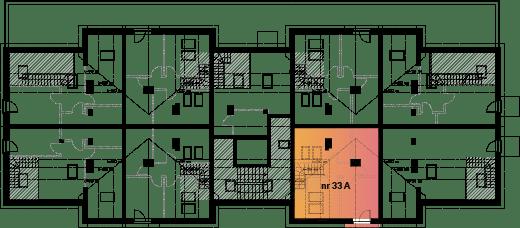 33A - 33 C