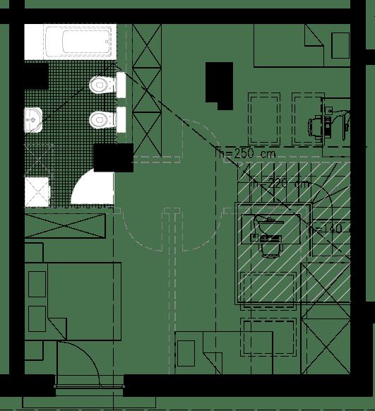 A29 - 29 C