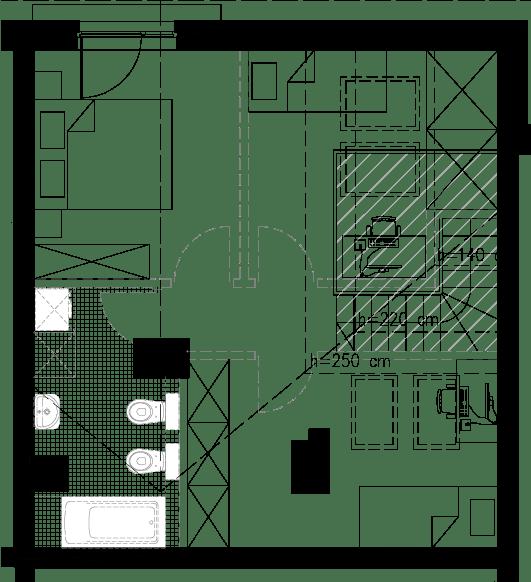 A30 - 30 C