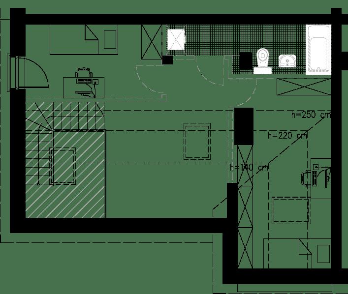A31 - 31 C