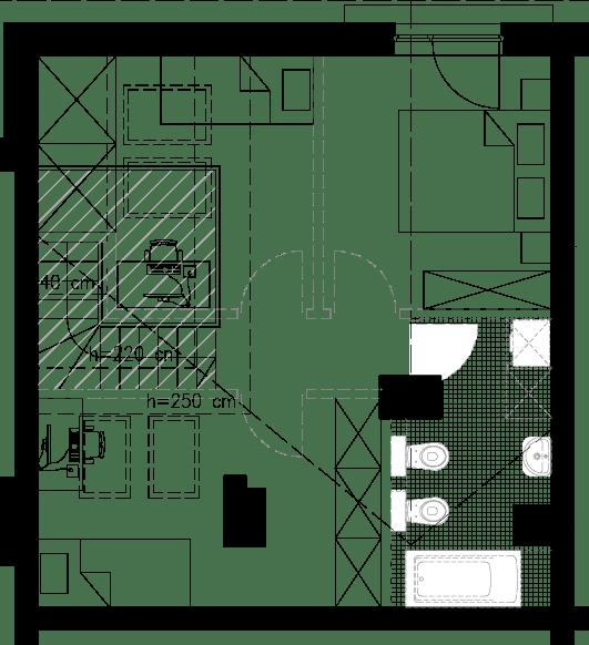 A34 - 34 C