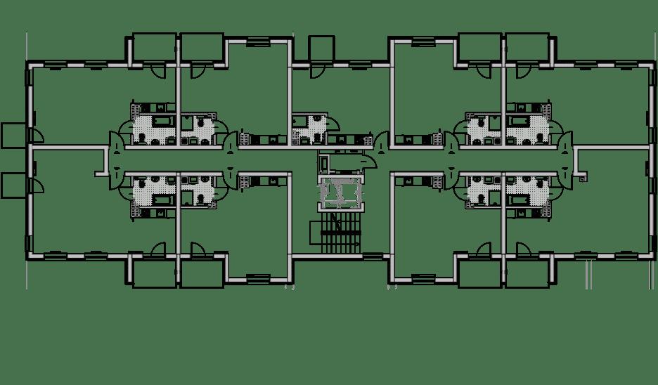MINI II PIETRO - 7 IX