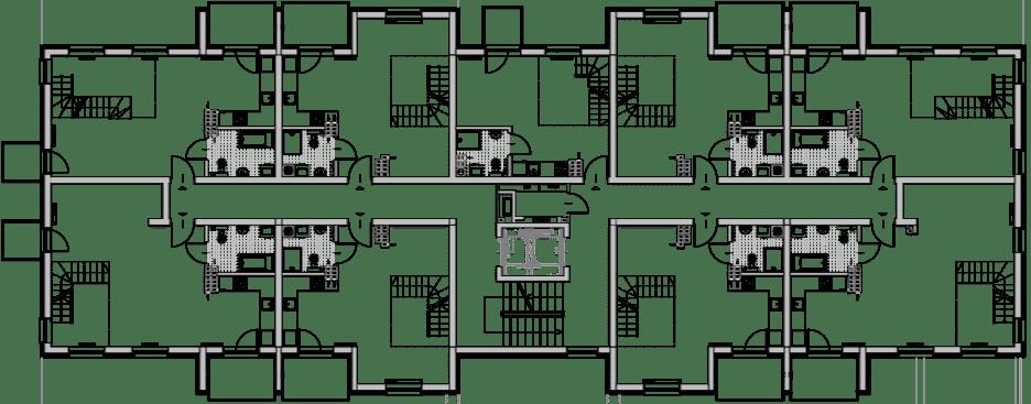 nowe mini III pietro - 30 IX