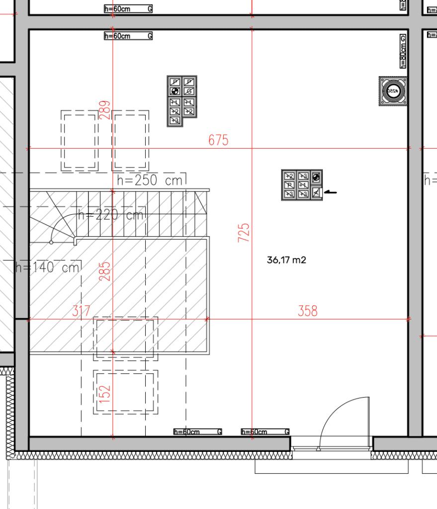 IX KA POPR slice29 A 879x1024 - 29 IX