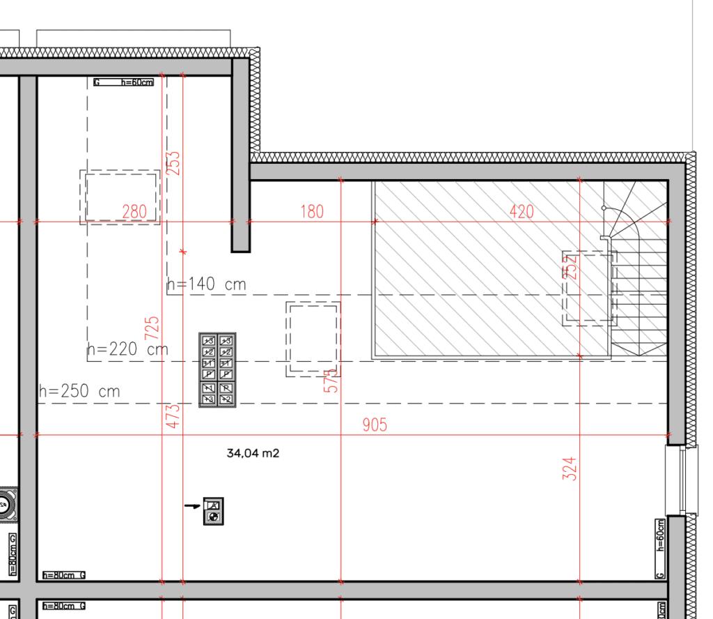 IX KA POPR slice32 A 1024x888 - 32 IX